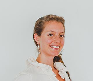 Annelies Koop