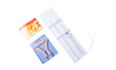 THC_Productfoto_T-Safe Demopakket_510X309_Transparant