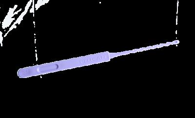 IUD draadjespakker - 10 stuks