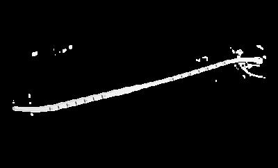 Sonde -dilatator 10 stuks