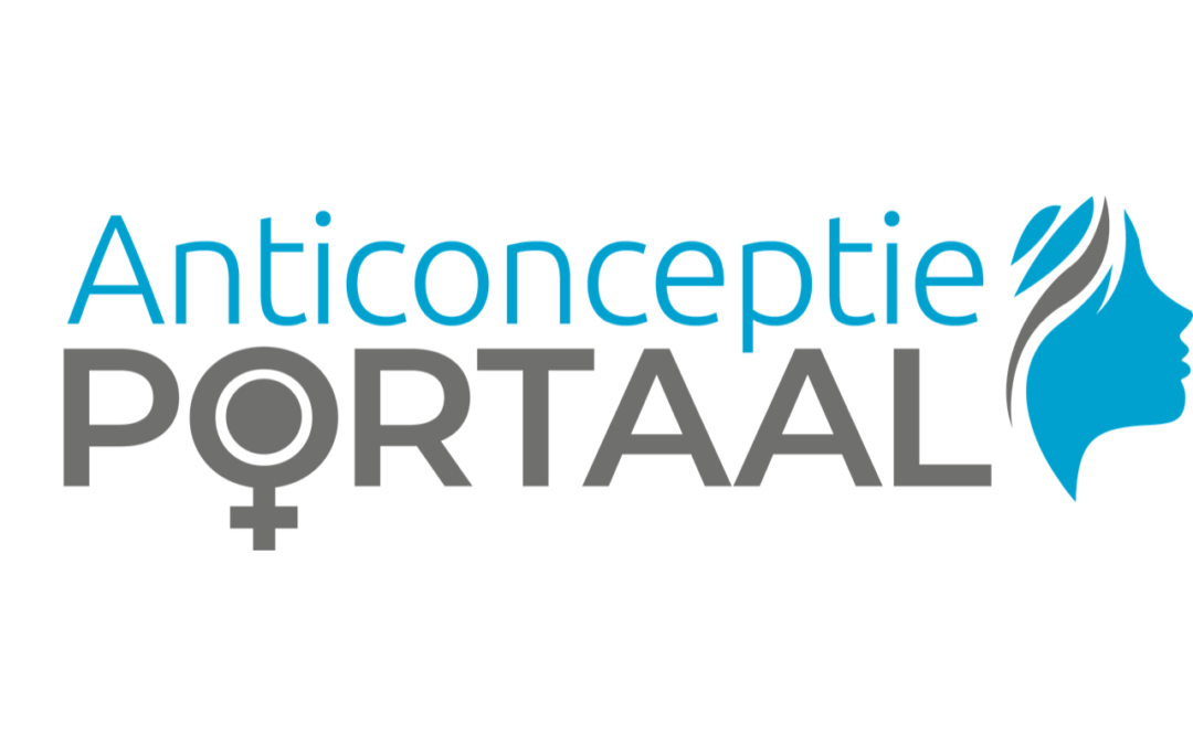 Launch of AnticonceptiePortaal 2.0