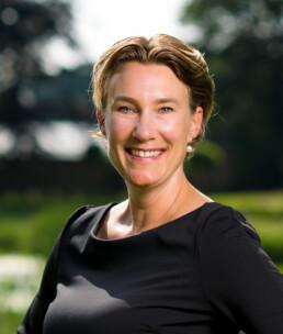 Judith Wiegant